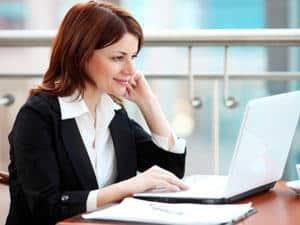 Comment rédiger une offre d'emploi ?