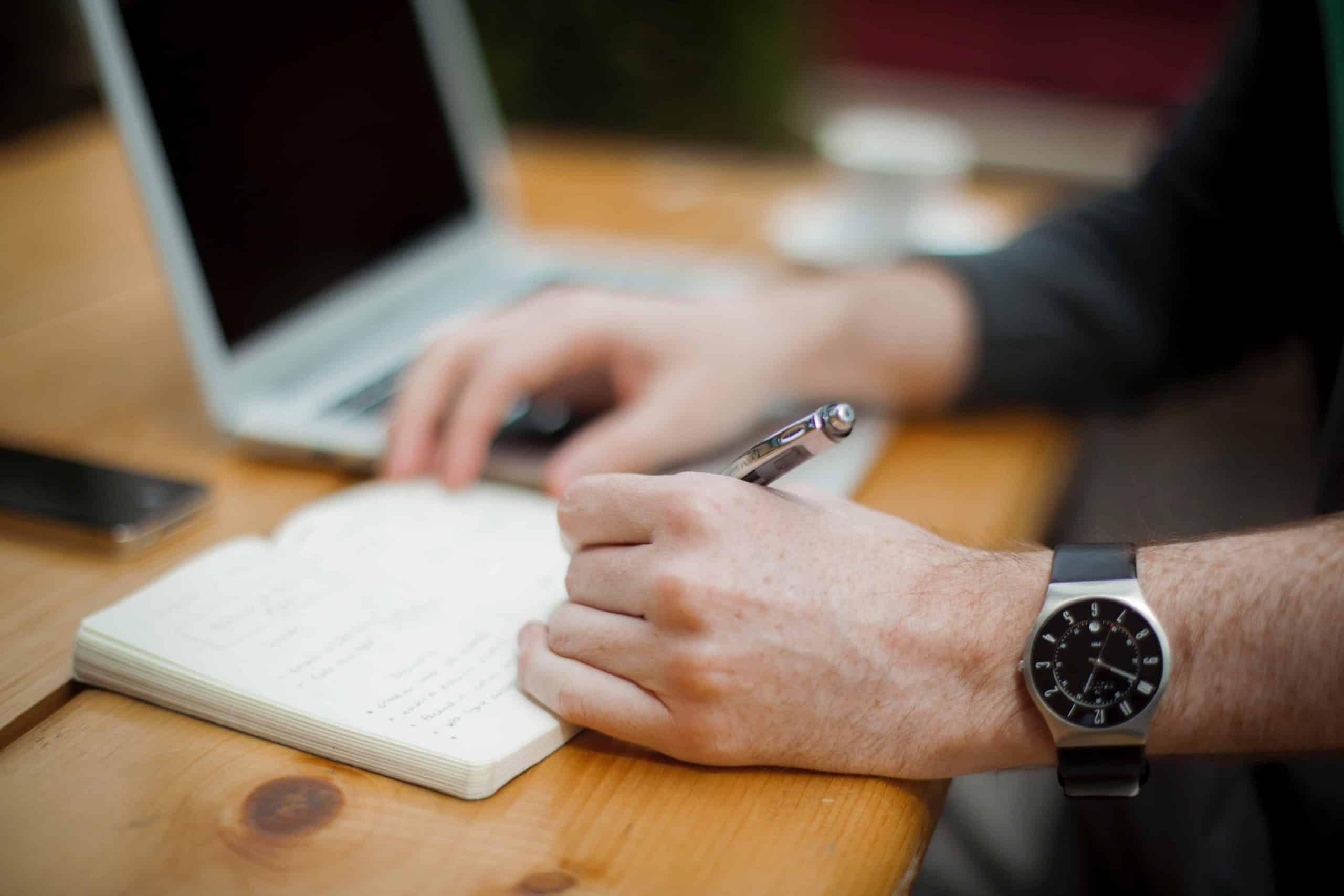 Comment financer une formation professionnelle ?