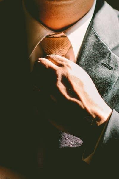 Conseils pour trouver de bonnes opportunités d'emploi