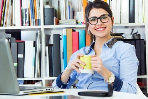 Peut-on trouver un emploi sans diplômes ?