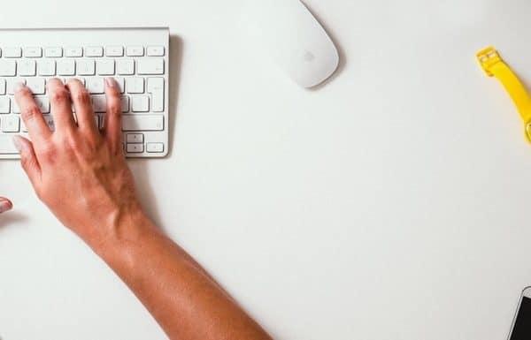Comment rendre attractive une offre d'emploi ?